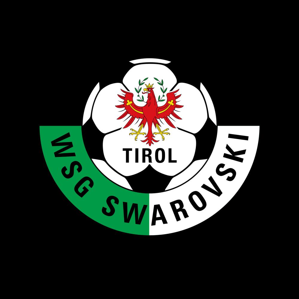 Swaroski Tirol