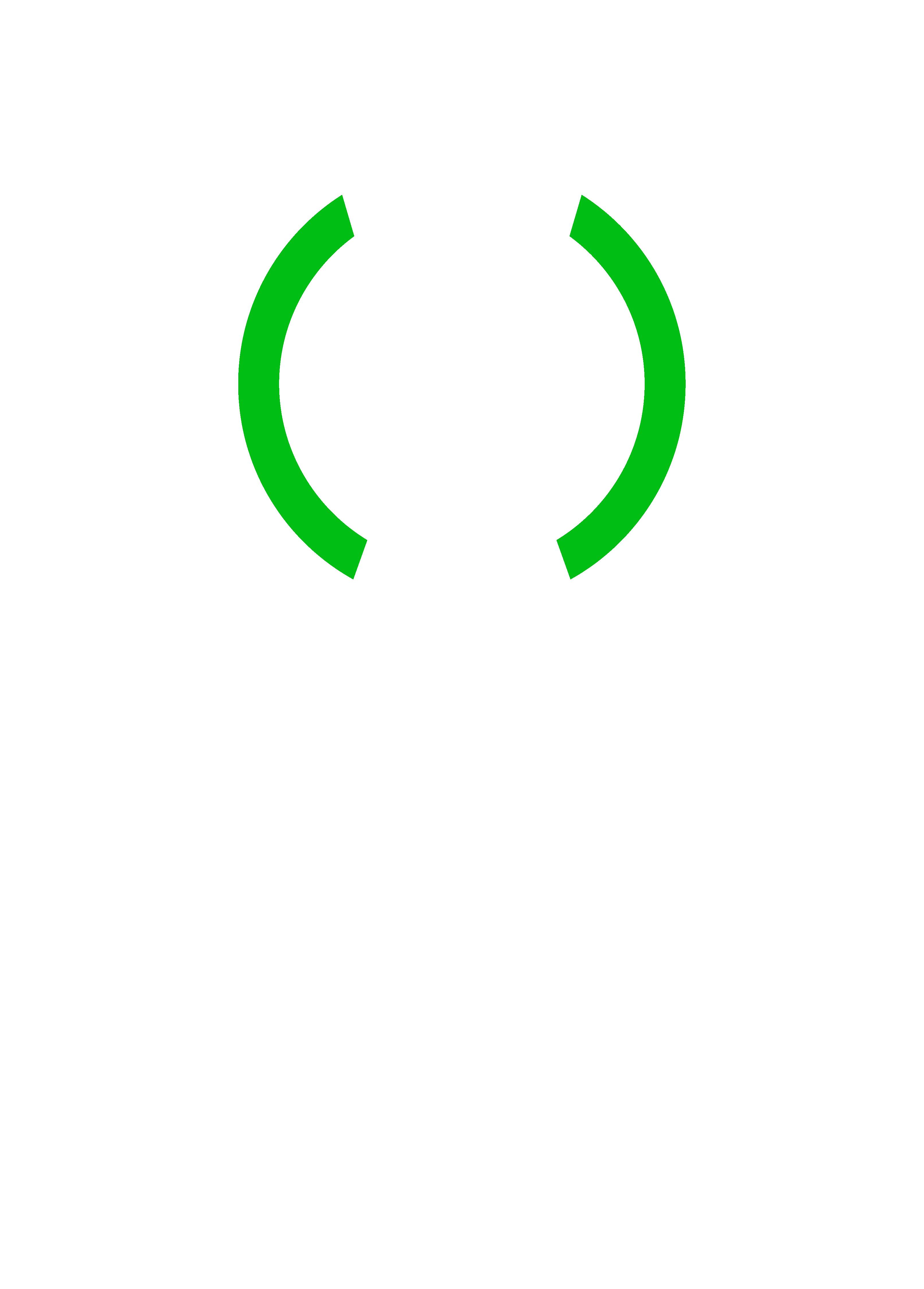 UECL21 24 Logo FC On Black
