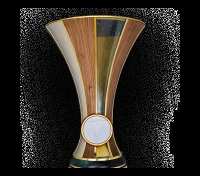 Österreichische meistertitel